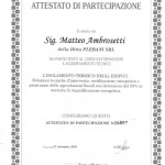 ATTESTATO-ISOLAMENTO-TERMICO-EDIFICI-INDEX